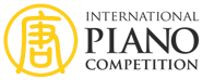 NTD International Piano Competition Logo