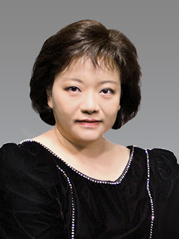 Competition - NTD International Piano Competition