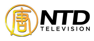ntd_television_logo