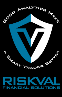 Riskval Financial Solutions